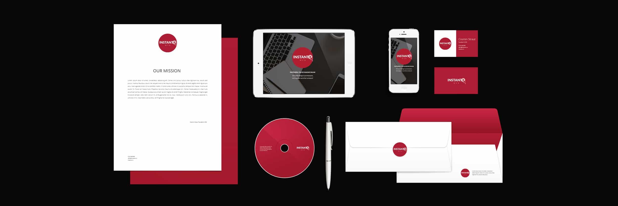 branding-mockup-2