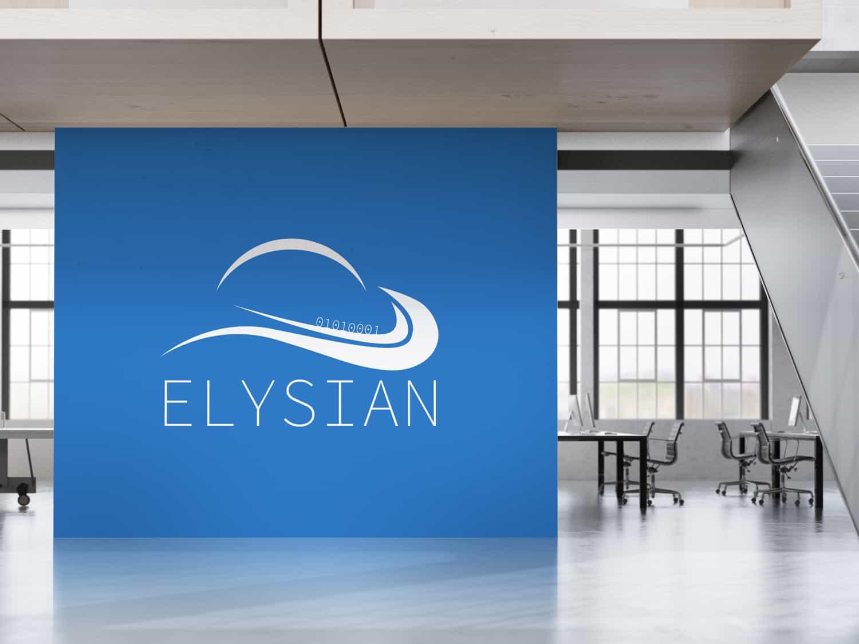 elysian-logo-mockup