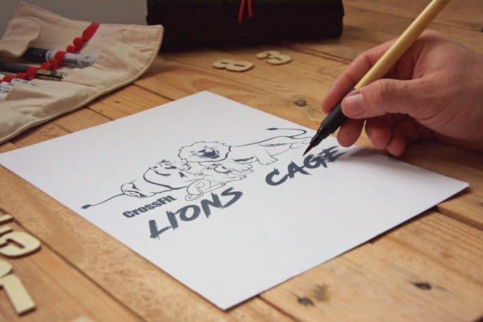 branding-mockup-2  branding-timisoara-instanto-1  the-fashiontag-branding-705x483  serrabanat-brochure-mockup-705x470  elysian-logo-mockup-705x529  ptp-logo-mockup-705x441  ds-mobile-branding-mockup-705x470  lionscage-logo-mockup-705x470