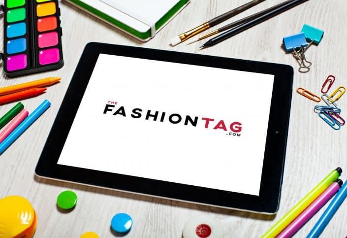 branding-mockup-2  branding-timisoara-instanto-1  the-fashiontag-branding-705x483