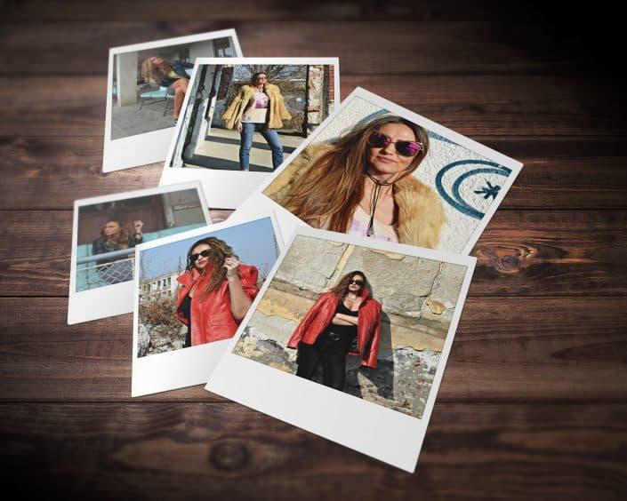lionscage-photo-mockup-705x564  ds-mobile-foto-video-mockup-705x564  ptp-pts-foto-mockup-705x564  the-fashiontag-foto-video-705x564