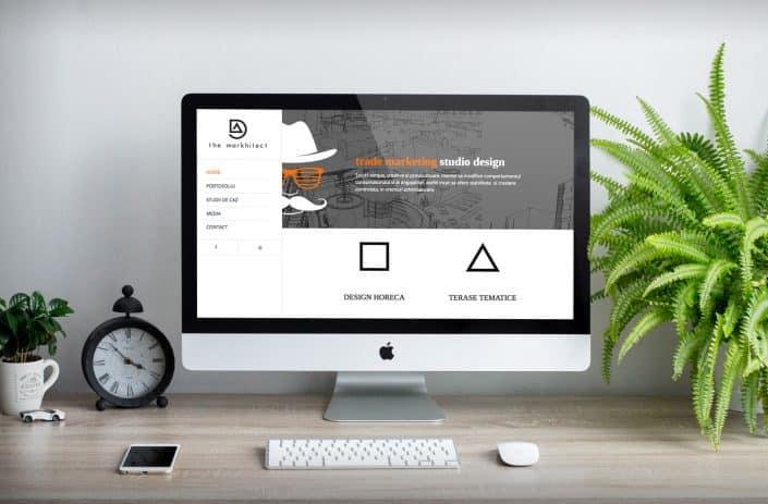 web-design-timisoara  web-hosting-premium  web-mockup-the-markhitect-705x463